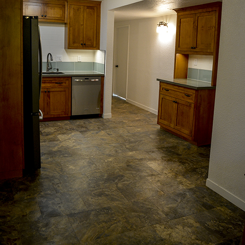Sacramento\'s Flooring Specilists | Ralph Opfer Floors (916) 366-1672