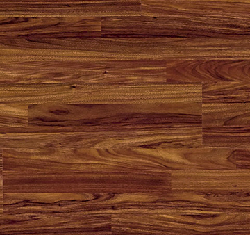 Sacramentos Flooring Specialists Ralph Opfer Floors - Who sells pergo laminate flooring
