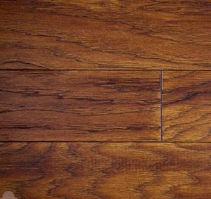 Sacramento S Flooring Specialists Ralph Opfer Floors